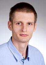 Alexandru Ignat