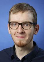 Alexander Groß