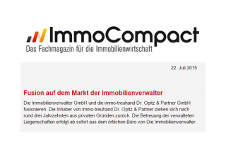 ImmoCompact