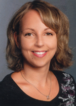 Jasmin Krotsch
