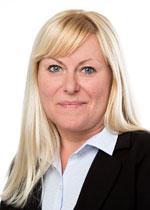 Johanna Ucinski