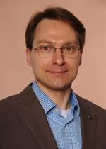 Michele Bonavita