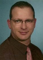 Mirko Wippler