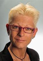 Sabine Hausmann