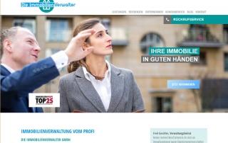 immobilienverwalter-neue-website