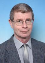 Jürgen Häußler