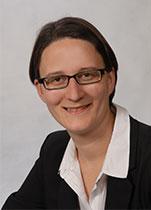 Jasminka Vujasinovic