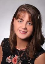 Justine Gesswein