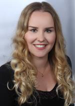Daniela Kühne