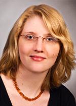 Lisa Roeder