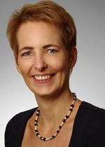 Monika Fehmer