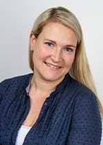 Stefanie Simon
