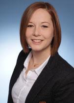 Stephanie Sandkaulen