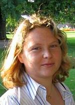 Tanja Möck
