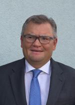 Thomas Schieck