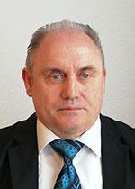 Udo Stiegler