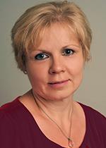 Monika Schipp