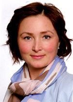 Vera Damer
