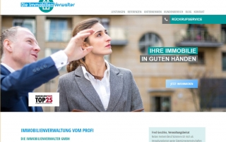 immobilienverwalter-neue-website