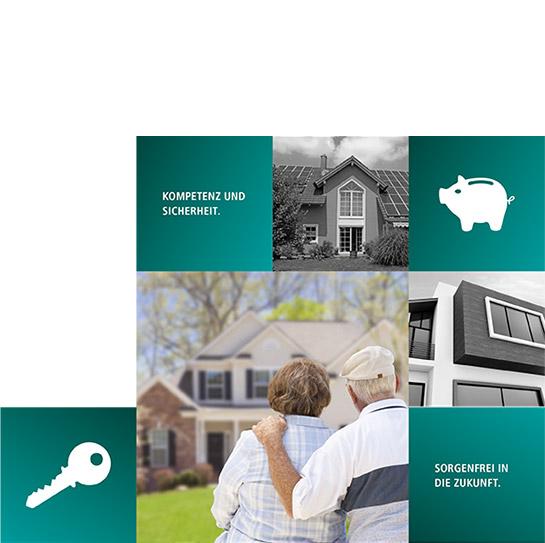 immobilienverwalter-vorteile2