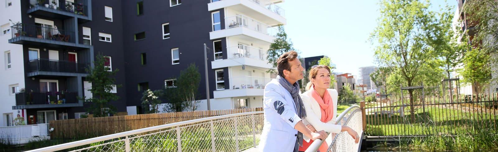 immobilienverwaltung-slider3