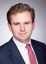 Jan Büschgens