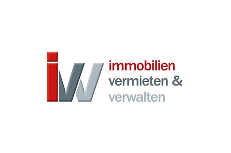 Logo ivv